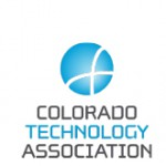 Colorado-tech-association