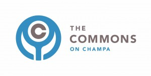 CHAM-101 Commons Logo Versions-HOR_RGB (1)
